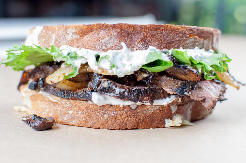 sunday sandwich _ kitchen lush7.jpg