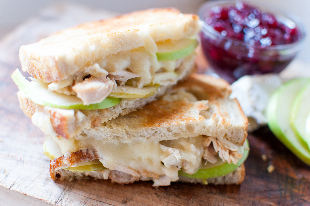 brie apple turkey sandwich-3.jpg