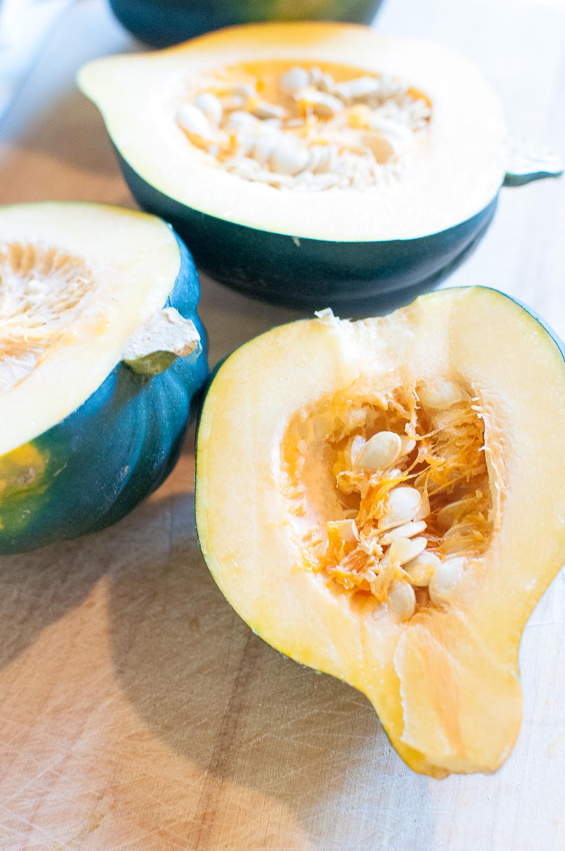 roasted acorn squash-1.jpg