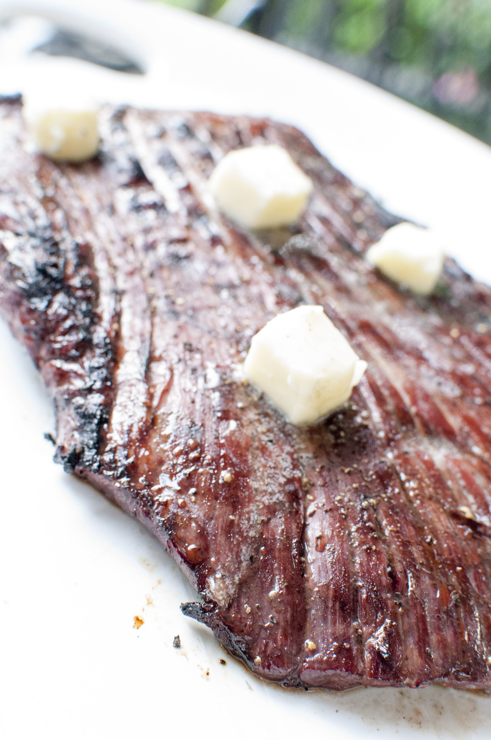 flank steak 25.jpg