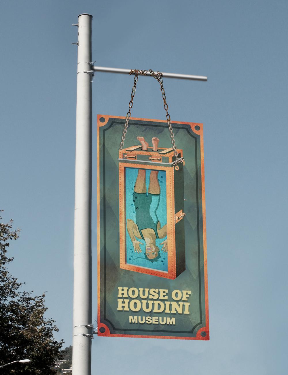 9-HoudiniMuseum.jpg
