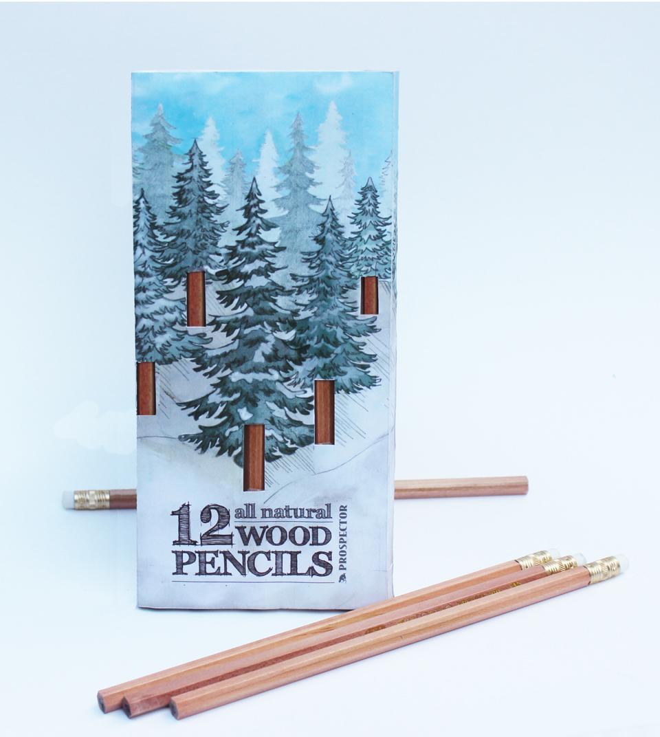 WoodPencils_taniyasso.jpg
