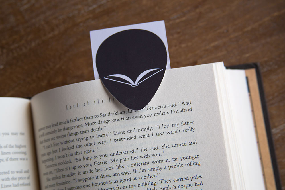 bookmark-bc (1).jpg