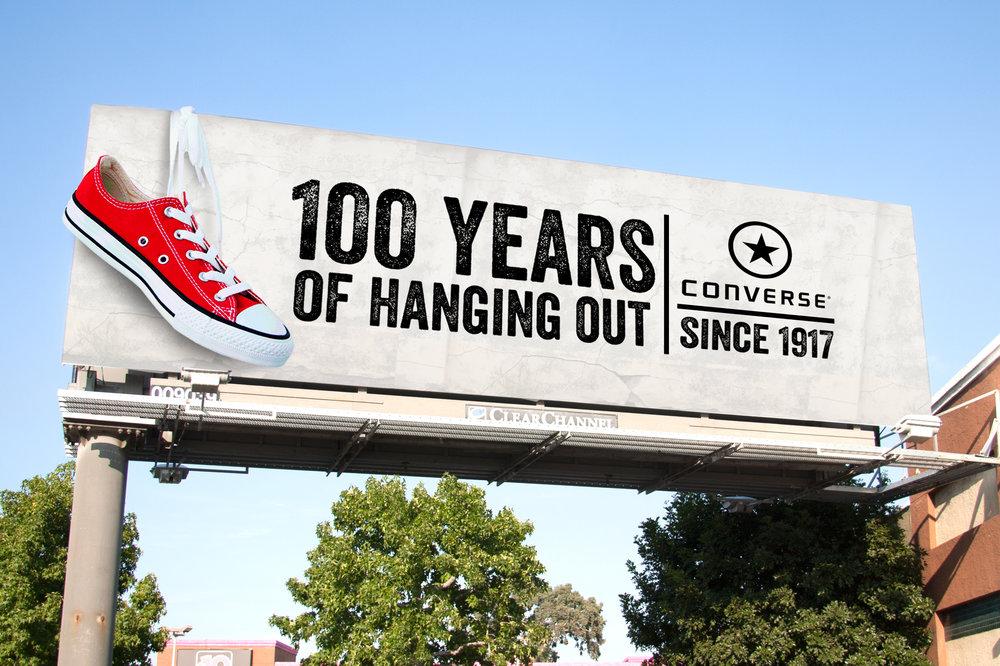 converse-billboard-front-.jpg