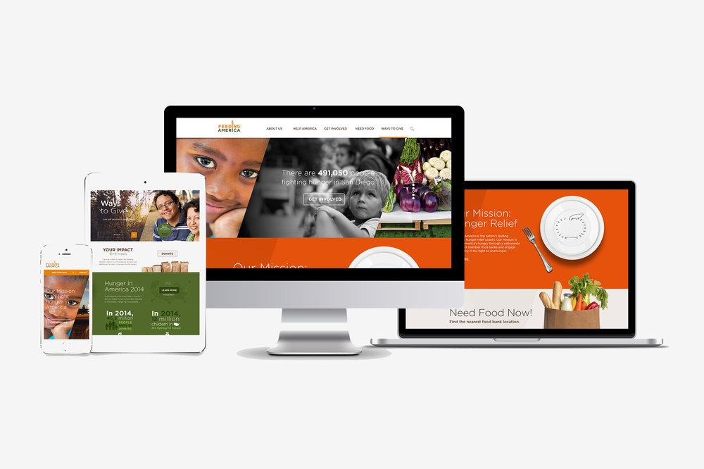 Feeding_America_Responsive_Design.jpg
