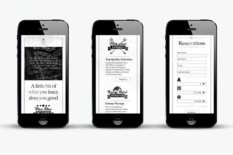 Tequila Mockingbird app.jpg