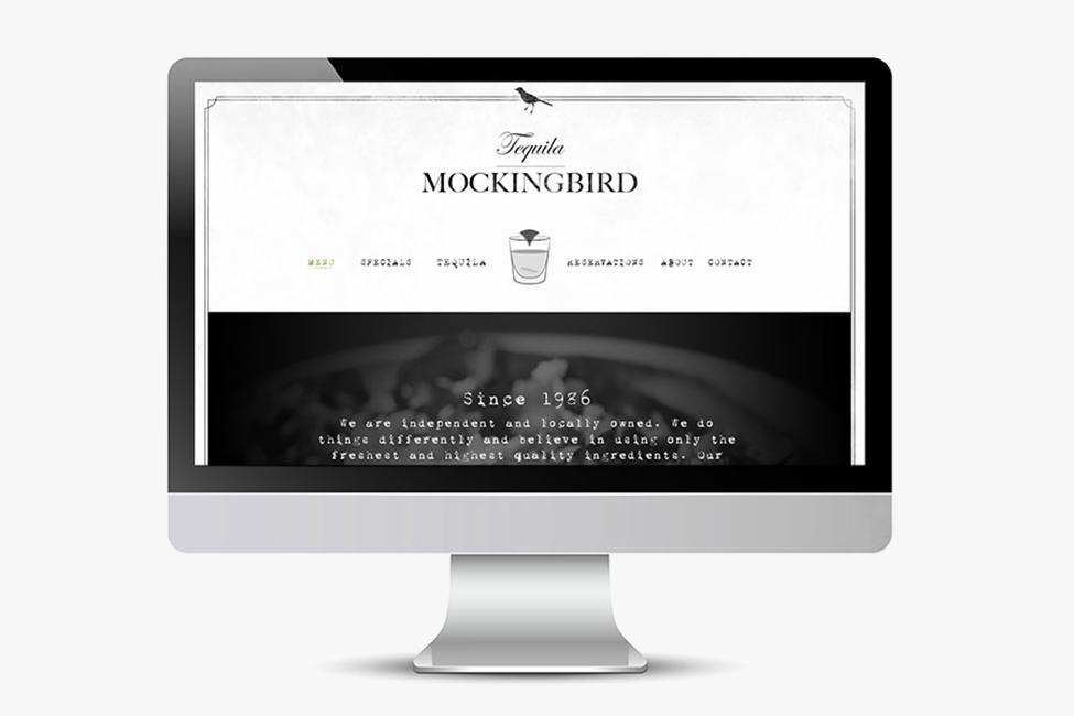 Tequila Mockingbird.jpg