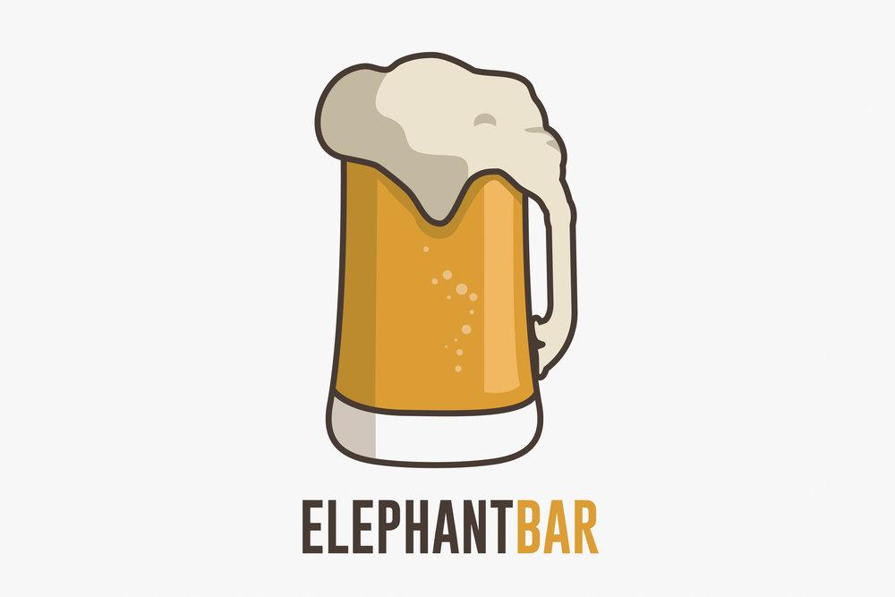 ElephantBarLogo.jpg