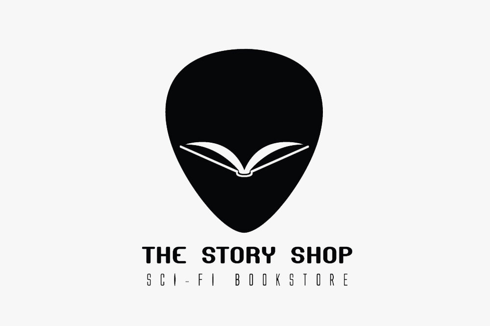 the-story-shop-logo (1).jpg