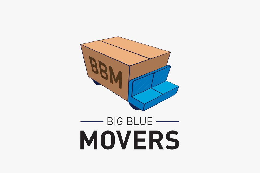 BBM_Logo2.jpg
