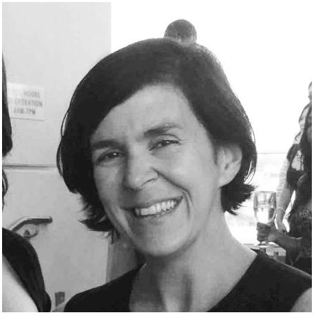 Lauren Ventura