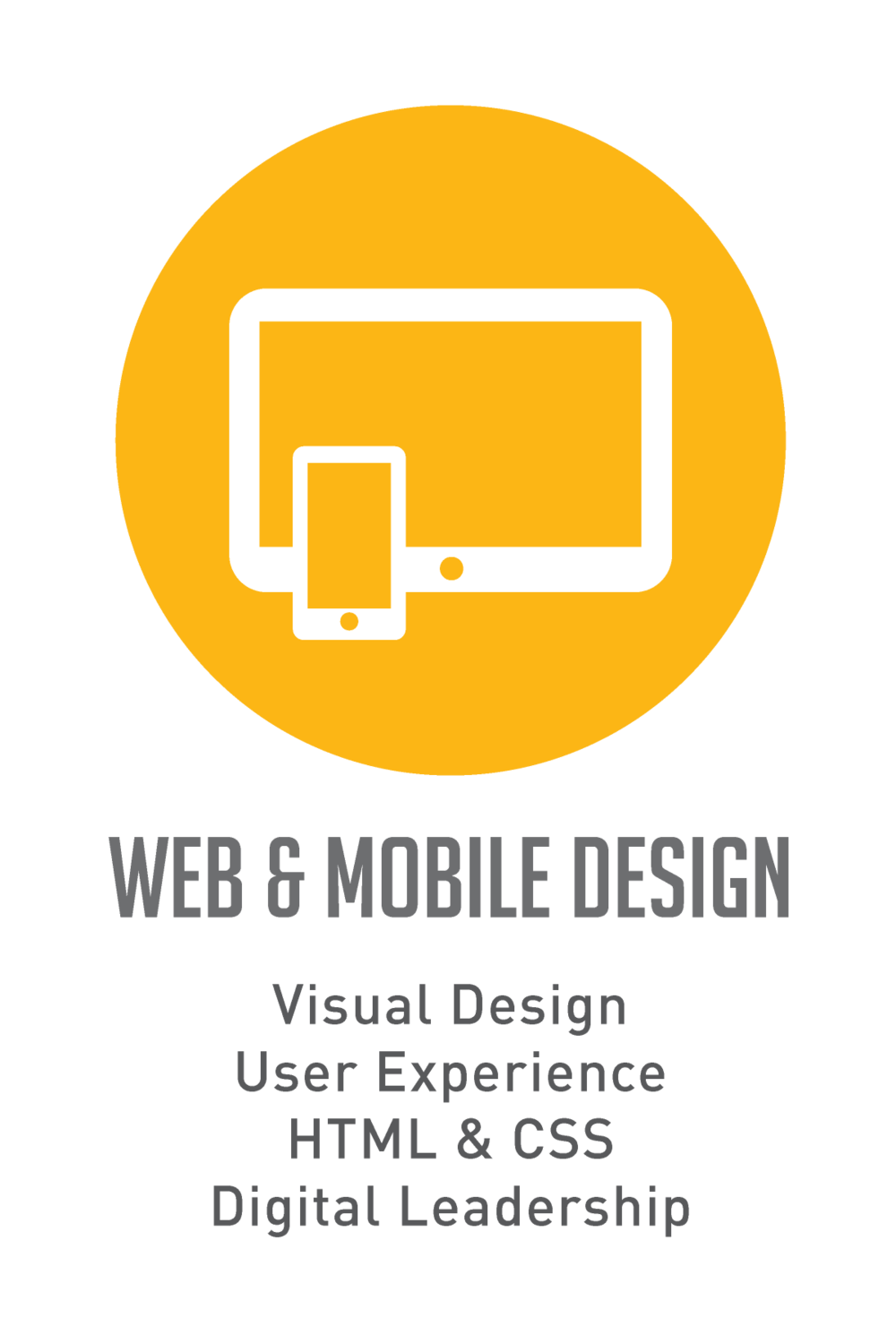 Web & Mobile.png