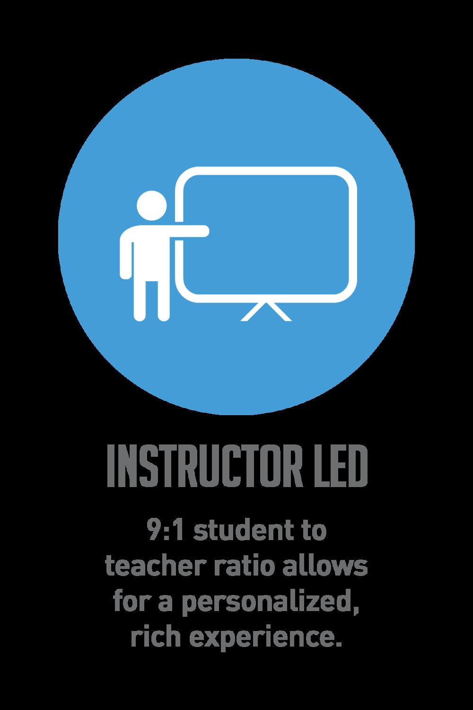 Instructor Led.png