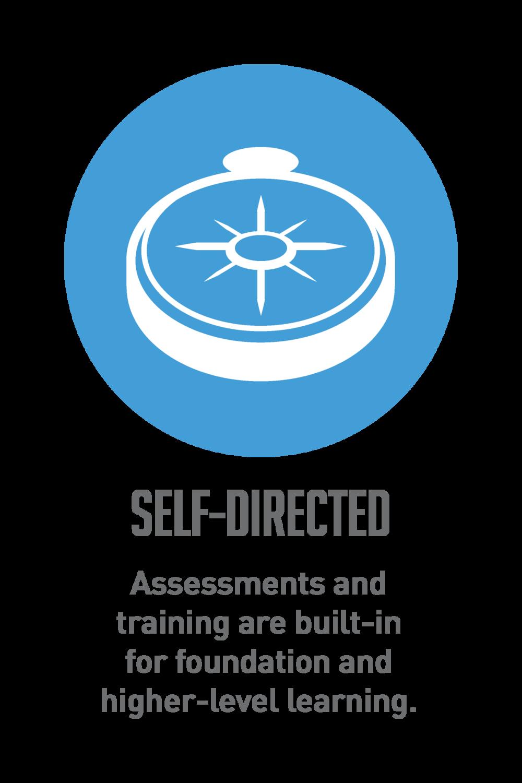Self Directed.png