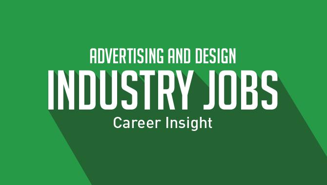 Industry Jobs