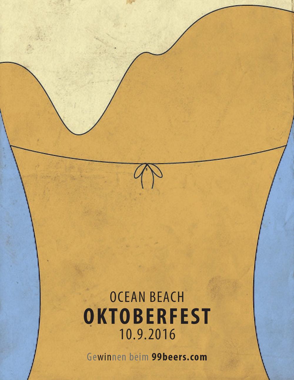 Oktoberfest-Bikini.jpg