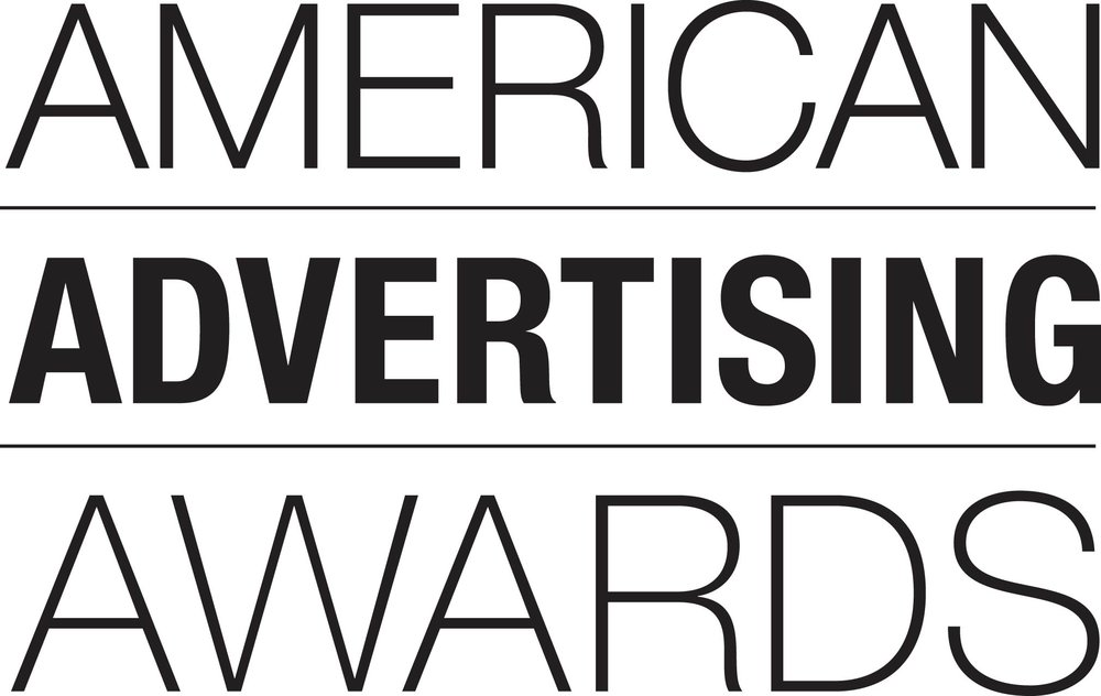 The American Advertising Awards, formerly the ADDYs, is the advertising industry's largest and most representative competition