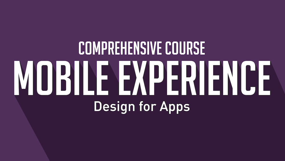 Mobile Experience-01-01.jpg