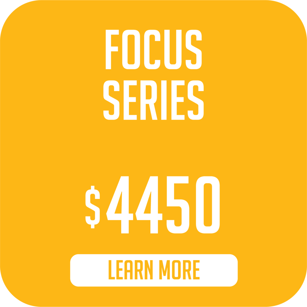 Focus_Series.png