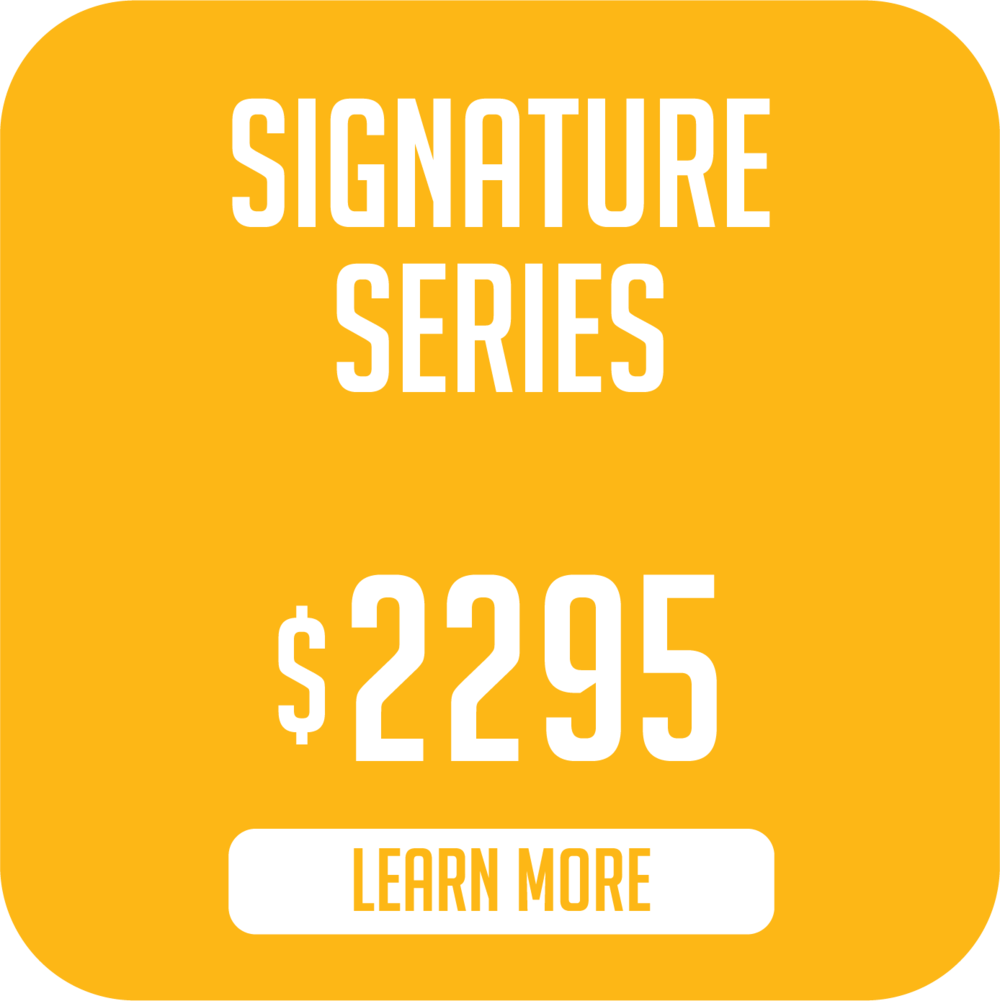 Signature_Series.png