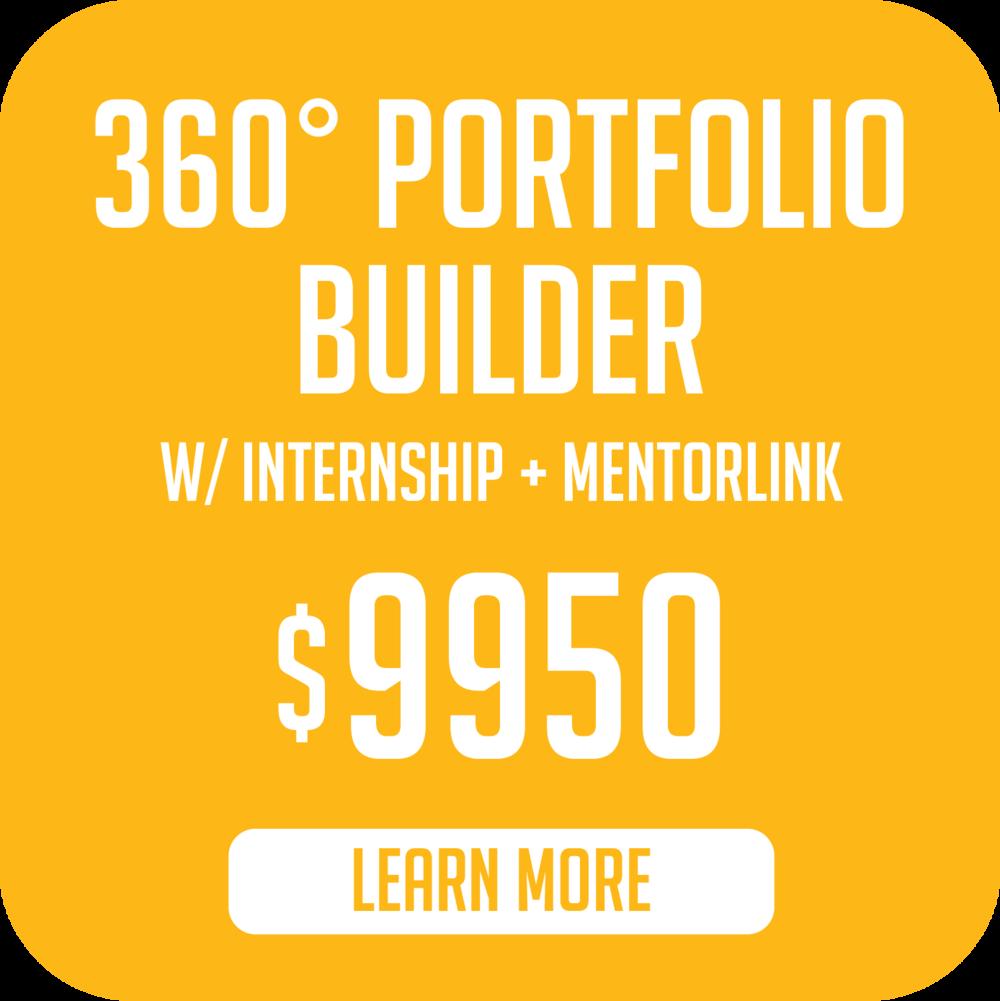 360_Builder.png