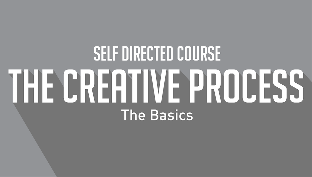 creative process. jpg