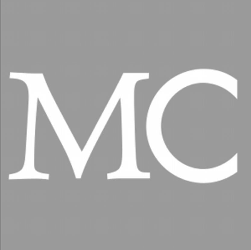 Mering Carson Logo.png