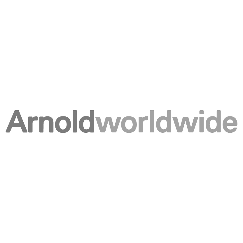 Arnold_ww.jpg