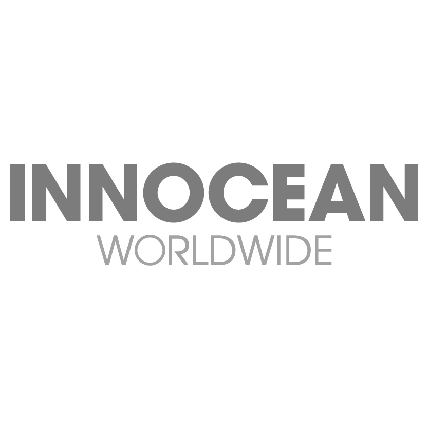 Innocean_ww.jpg