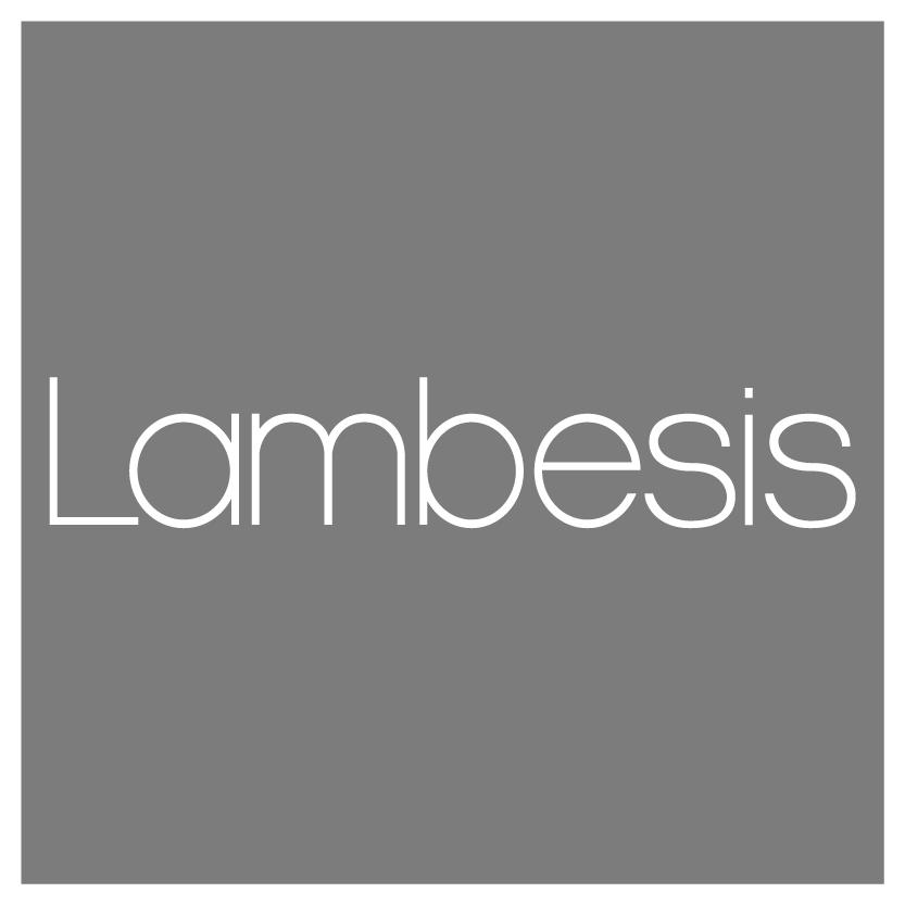 Lambesis.jpg