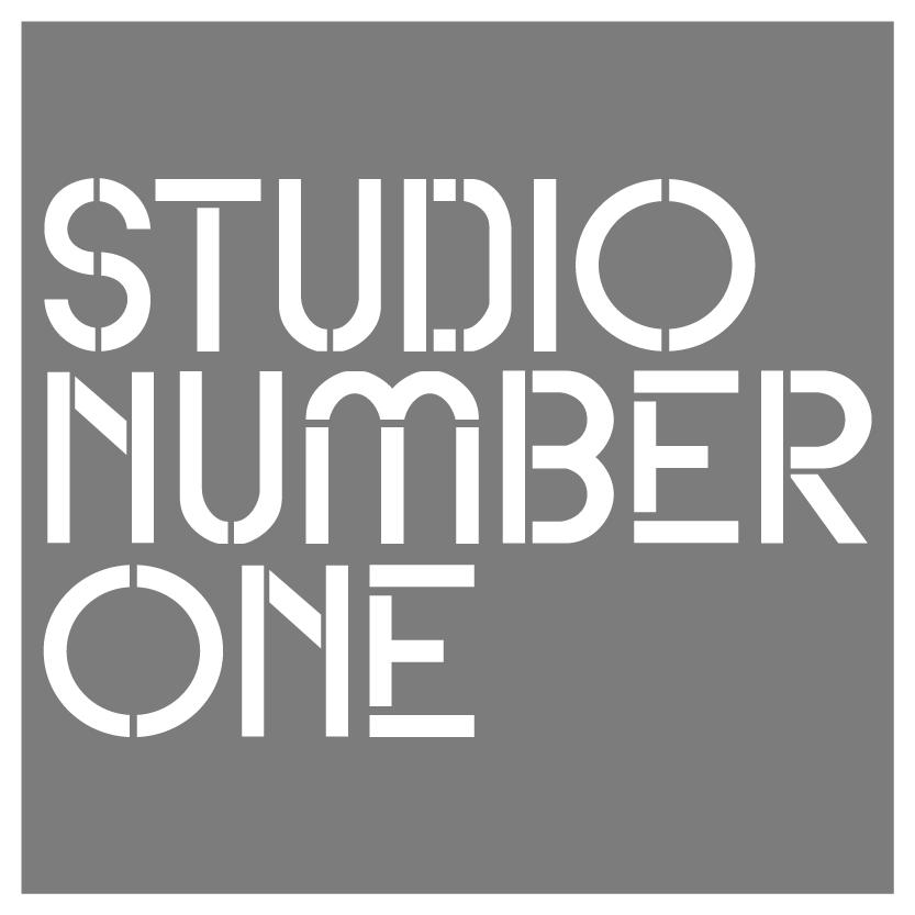 studio_NO_1.jpg