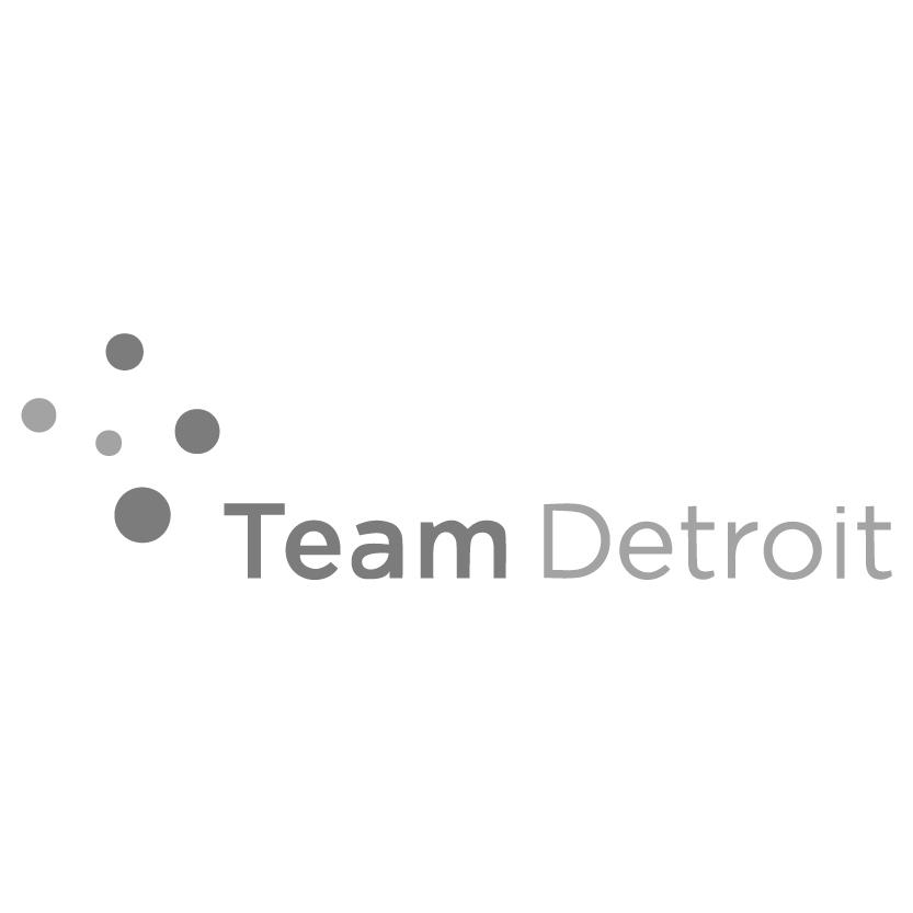 Team_Detroit.jpg