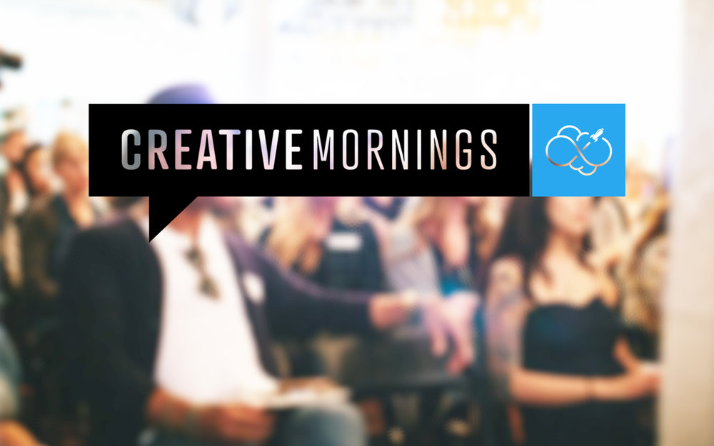 Creative Mornings Graphic.jpg