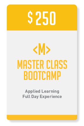 Master Class Bootcamp Course Plaque.png