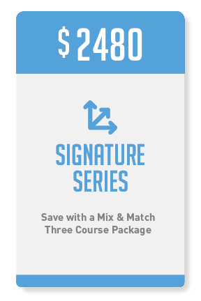 Signature Series Course Plaque.png