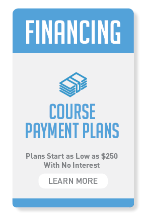 Financing Course Plaque.png