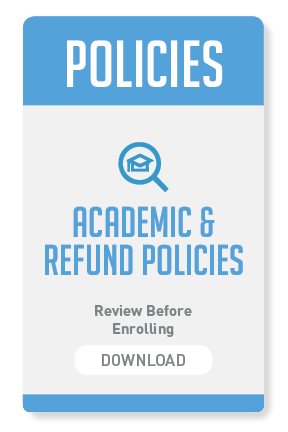 Policies Course Plaque.png