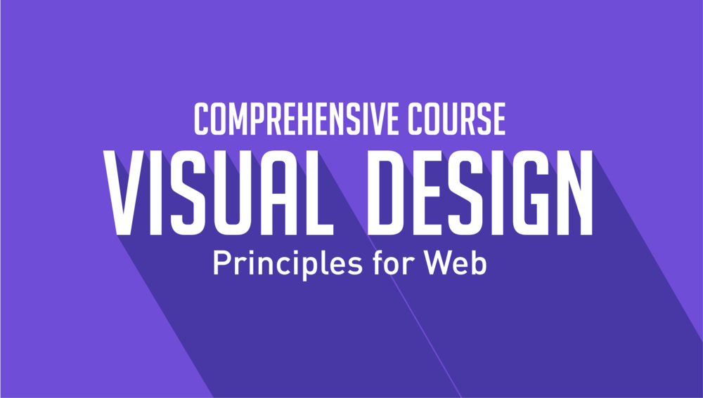 Visual Design-01-01.png