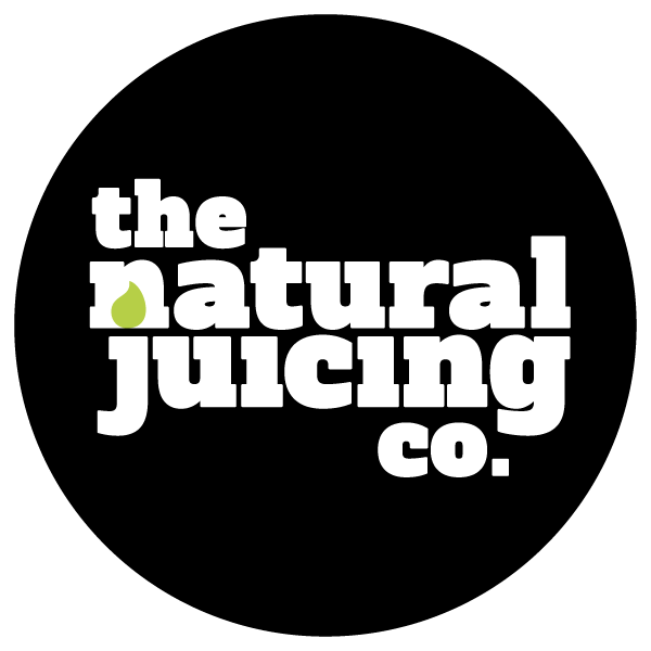 The Natural Juicing Company