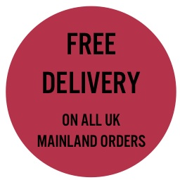 circle free delivery.jpg