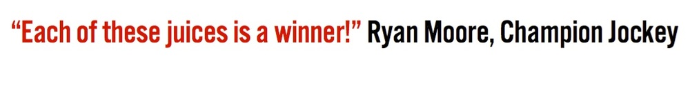 quote - ryan moore.jpg