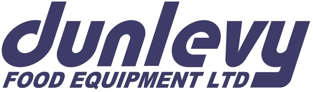 Dunlevy Food Equipment Limited