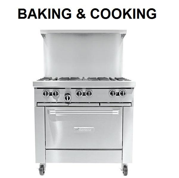 Baking1.jpg