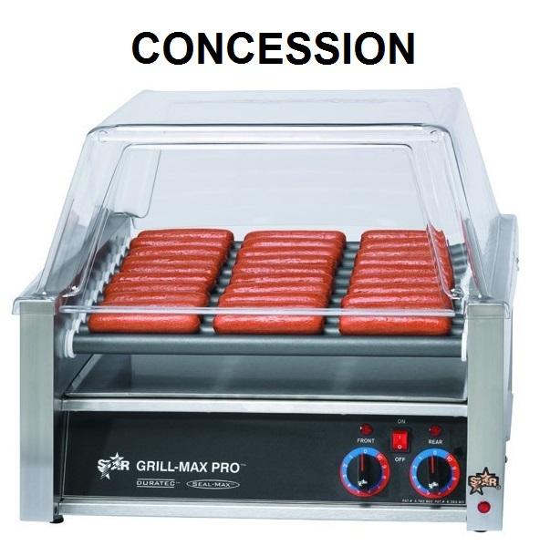 concession1.jpg