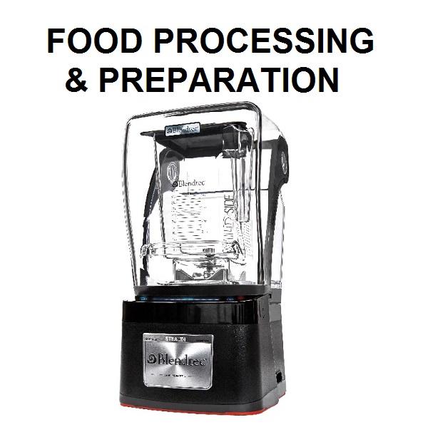 food_processing2.jpg