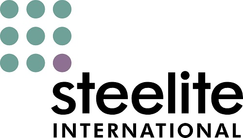 Steelite-Logo_Pos-HR.jpeg