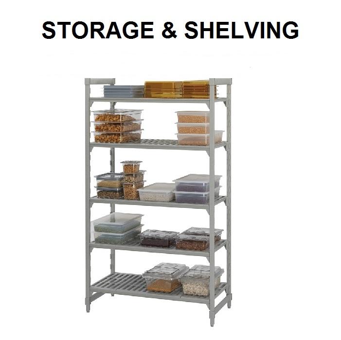storage&shelving2.jpg