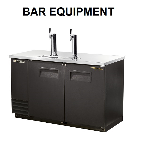 barequipment.jpg