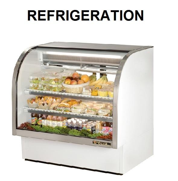 Refrigeration2.jpg