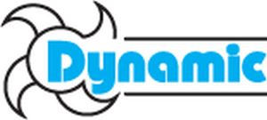 dynamic.jpg